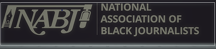 The National Association of Black Journa
