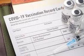 Covid 19 Vaccination Card 2021 (1).jpg