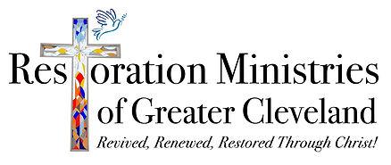 Restoration Ministries Logo cropped 2.jp
