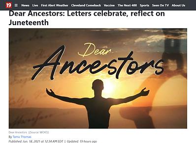 Dear Ancestors Image Channel 19 News 2021.png