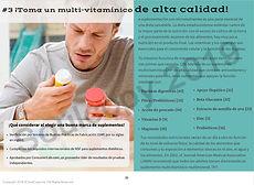 SP-GUT-Vitamins.jpg
