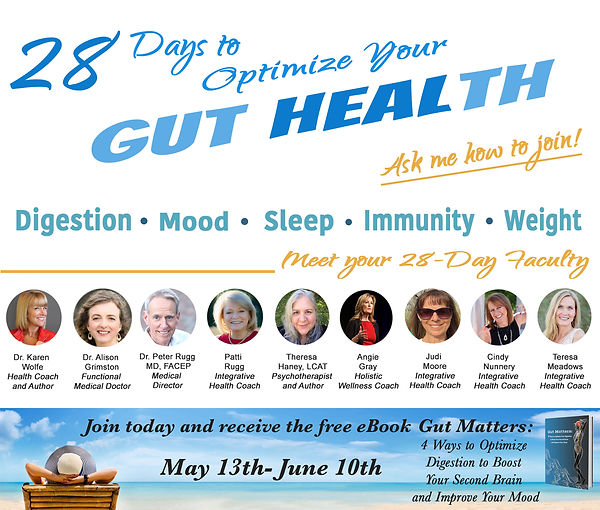 Gut-Matters-faculty_edited-1-copy.jpg