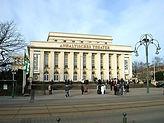 Dessau, Anhaltisches Theater.jpg
