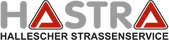 cropped-Hastra-Logo_350-1.png