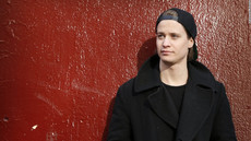 CNN: Spotify's fastest rising star is a 24-year-old Norwegian