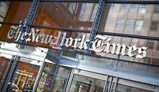 Fortune: Here's what the New York Times' 1 million subscriber number means