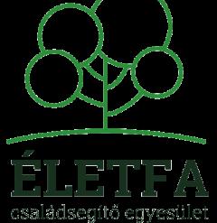 Eletfa.png