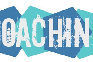 coaching4-49194c822c-ff42287957bebec9a1a