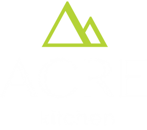 2. Acre kitchen decal.png