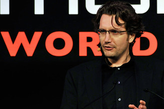 Billboard: More Than a Watermark: Watch Vevo's CEO Talk Paid Service, YouTube and New Content St