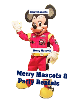 Racecar Mickey.png