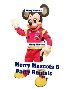 Racecar Mickey.png