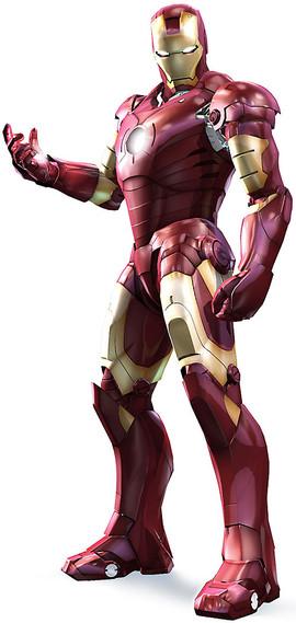 Tony-Stark-Iron-Man-Marvel-movies-Robert