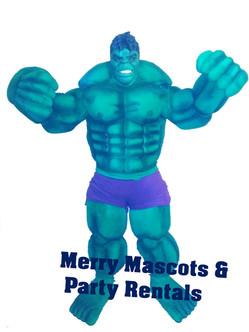 Merry Mascot Characters Hulk.jpg