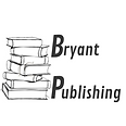 Bryant publishing.png