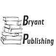 Bryant publishing.png