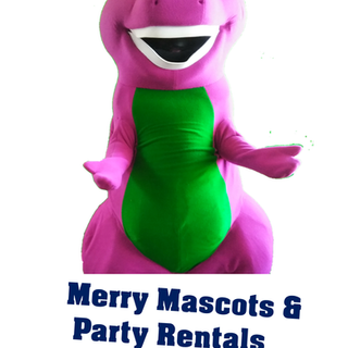 Barney.png