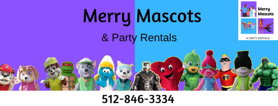 Merry Mascots (2).png