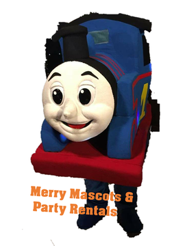Thomas the Train.png