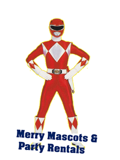 Red Power Ranger.png