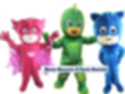 Car -PJ Masks.jpg