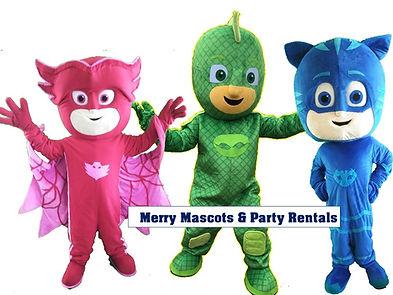 Car -PJ Masks.jpg