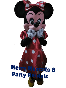 MInnie.png