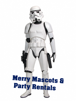 Storm Troopers MM.png