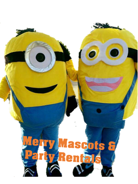 Minions2.png