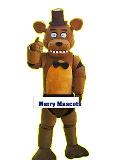 Five Nights.png