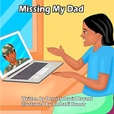 Cover page for Missing My Dad.jpg