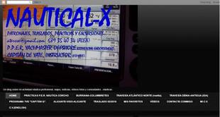 Nautical-X.jpg