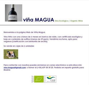Viña Magua.jpg