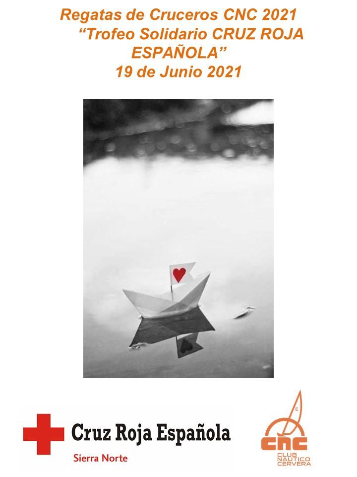 Cartel 19jun2021.jpg