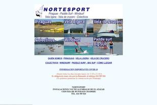 Nortesport.jpg
