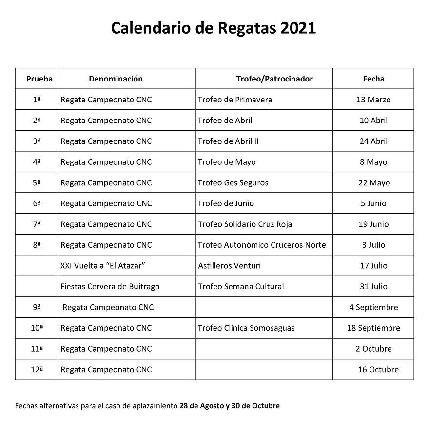 Calendario_de_Regatas_21.jpg
