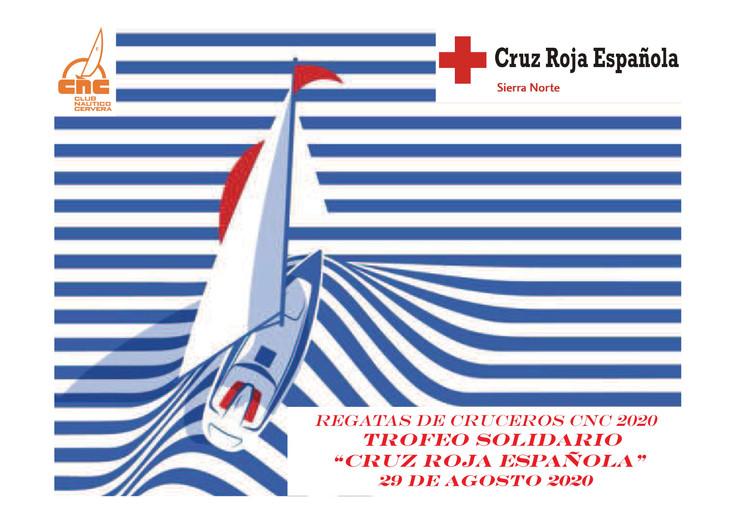 Cruz Roja 29Agosto.jpg