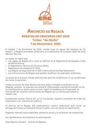 Anuncio 7nov2020 .jpg