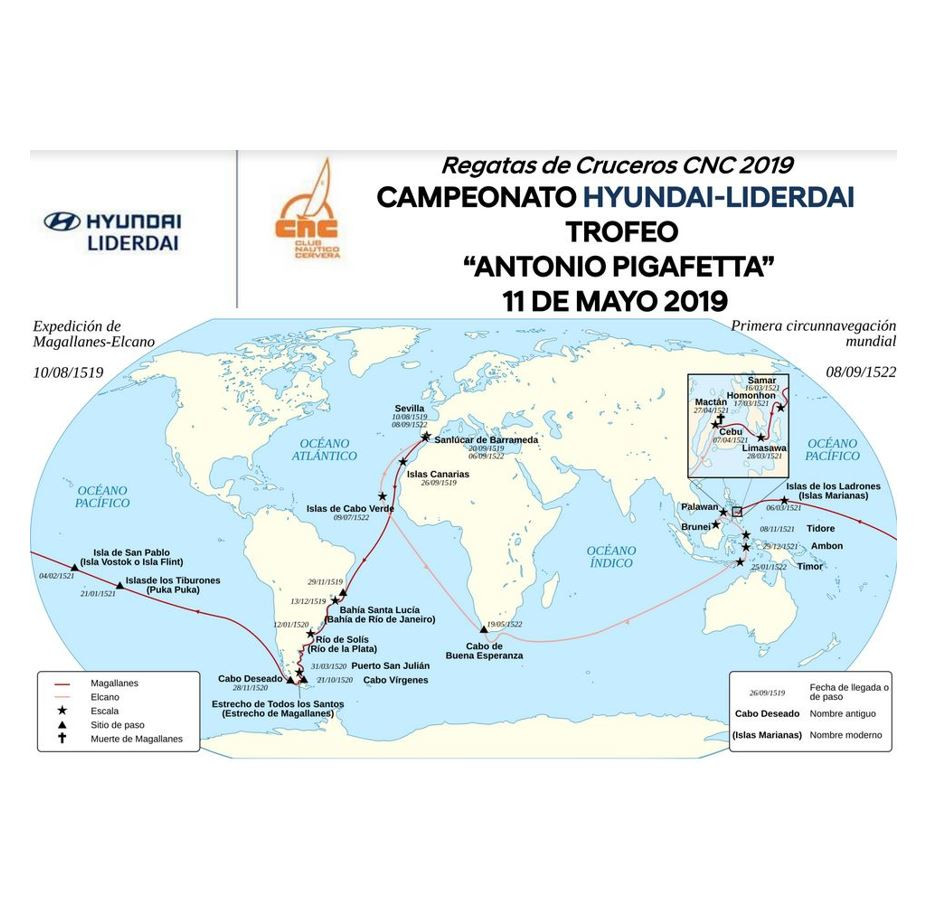 regata 11 mayo Cuadrado.JPG