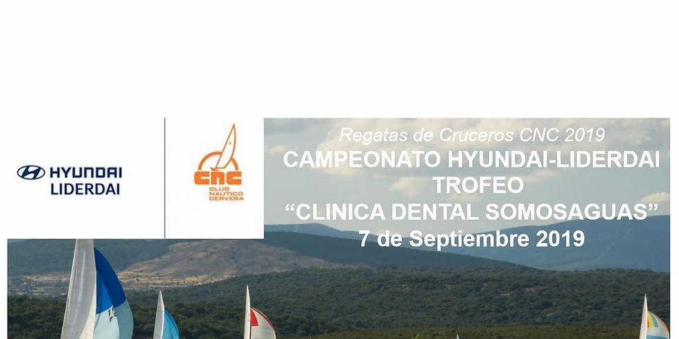 "Trofeo ""Clínica Dental Somosaguas"" (1)"
