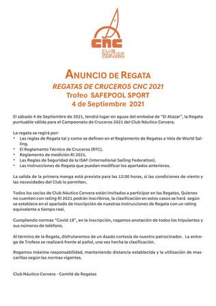 Anuncio 4sep2021 .jpg