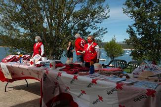 Trofeo Cruz Roja 19-6 03.jpg