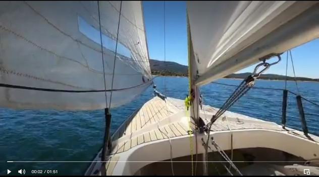 VIDEO-2020-07-19-20-13-35.mp4