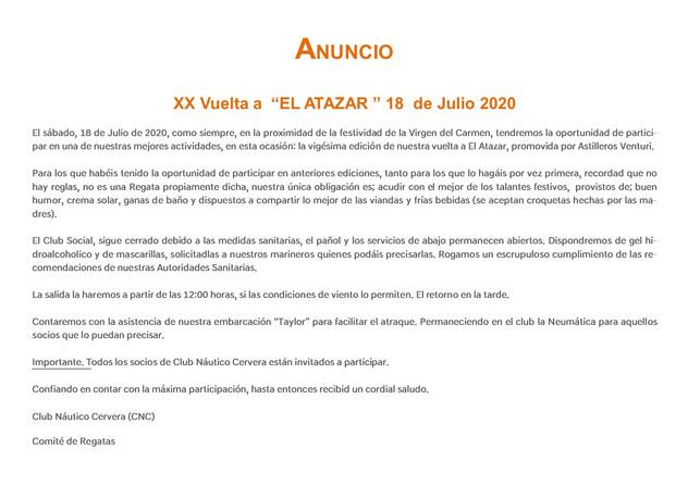 Vuelta 2020.jpg