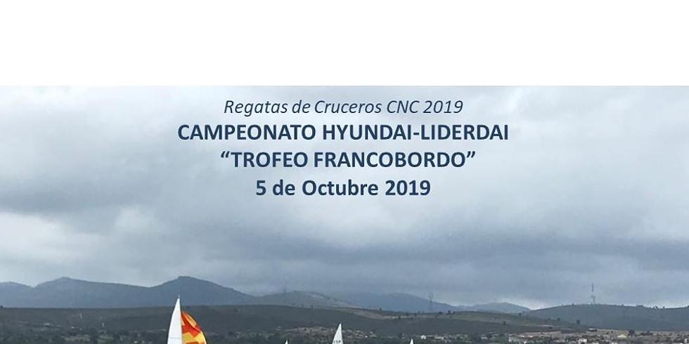 "Trofeo ""Francobordo"""