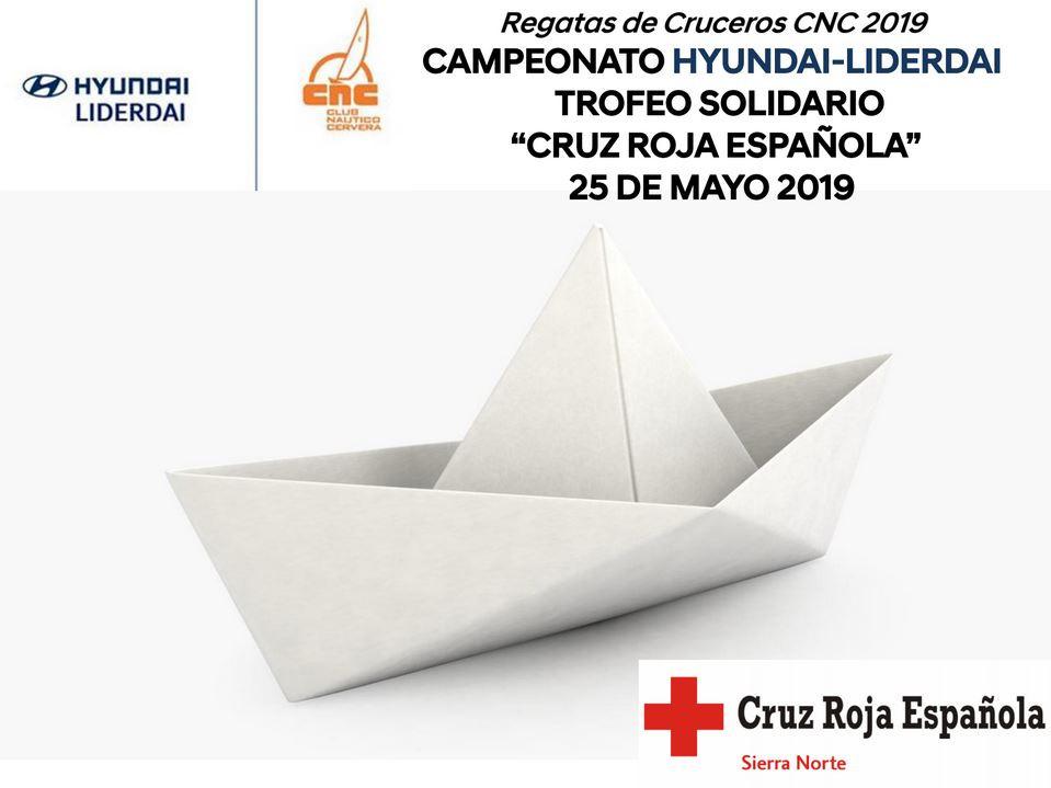 regata cruz roja.JPG