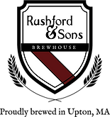 Rushford & sons.png