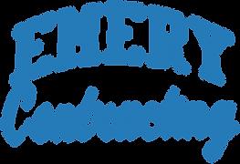 logo-emery_1.png