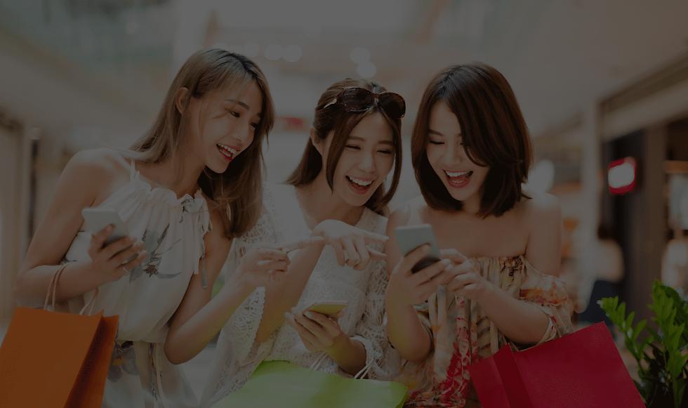 banner首圖1250x800 –d members 購物金獨享活動.png