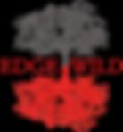 edgewild-tree-logo.png